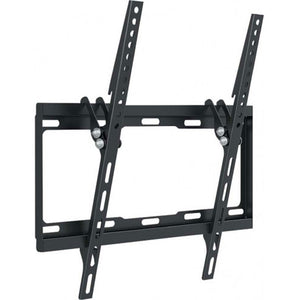 "TV Wall Mount 32"" - 55"" Tilting Mount 400 x 400"