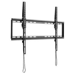 "TV Wall Mount 37"" - 70"" Tilting Mount 600 x 400"