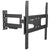 "TV Wall Mount 32"" - 55"" Full Motion Arm 400 x 400"
