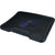 Notebook Blue light Cooling Pad - Large Fan