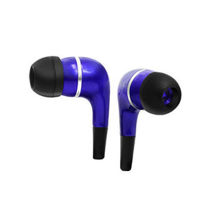 Noise Reduction Earbuds 525