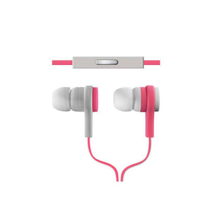 Ultimate Sound Effects Earbuds