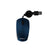 Optical Retractable USB Wired Mouse