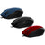 3D Optical Wired USB Mouse MS14
