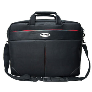 Traveler Laptop Case