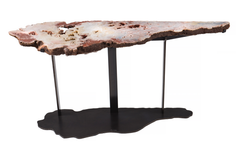 Table - Agate Console