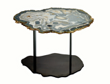 Table - Agata Side Table