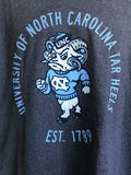 University of North Carolina T-Shirt Unisex