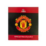 "FC Manchester United Javier Hernández ""Chicharito"" T-Shirt #14"