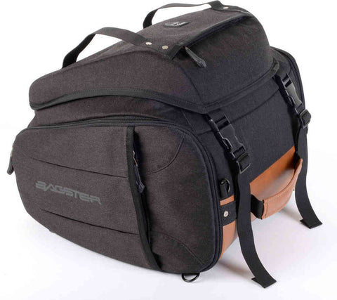 Bagster Mustang Tail Bag SXD070