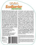 Bed Bug Prevention and Barrier VAMA EcoBarrier ( 100% natural and effective)