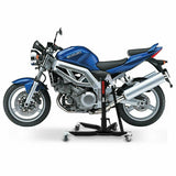 ConStands Center Paddock Stand Lift Power Yamaha Mt-09