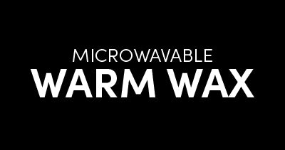 Parissa Microwavable Warm Wax