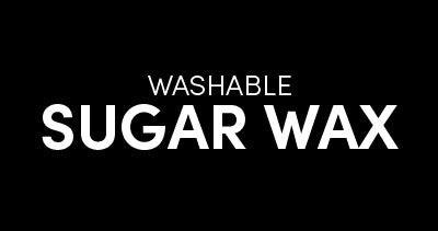 Parissa Washable Sugar Wax