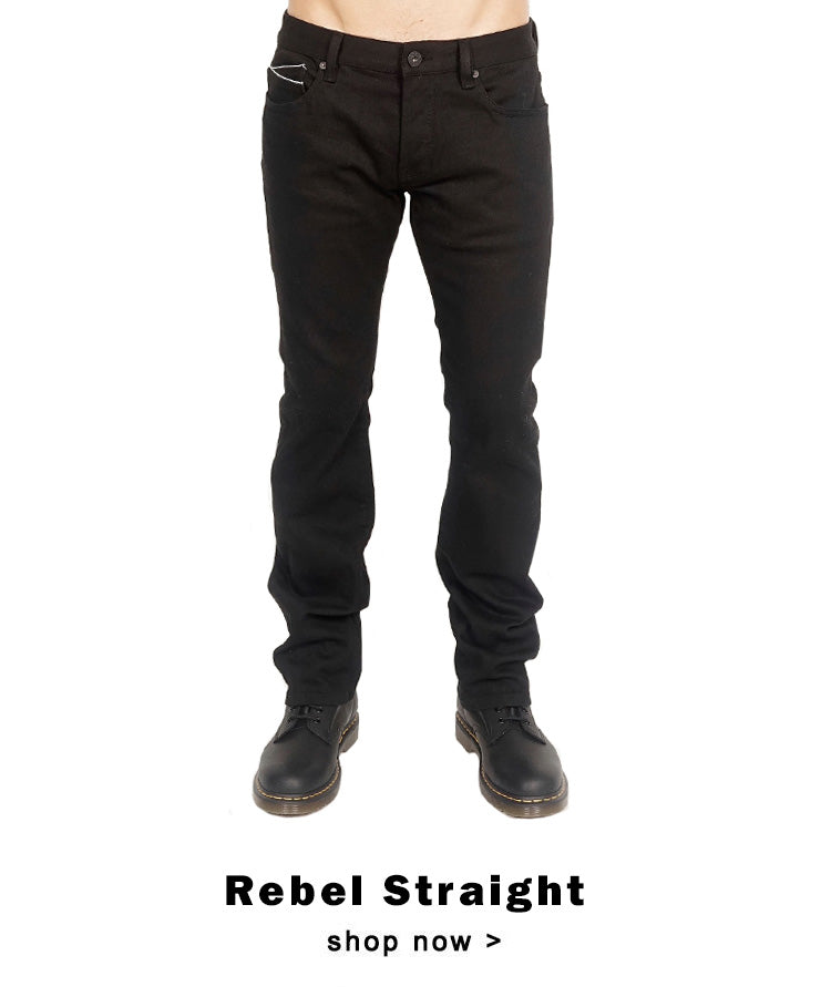 https://cdn.shopify.com/s/files/1/2172/7331/files/men-tile-denim-fit-rebel.jpg?17009886325612372491
