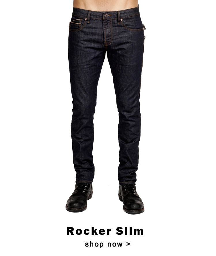 https://cdn.shopify.com/s/files/1/2172/7331/files/men-tile-denim-fit-rocker-slim.jpg?17009886325612372491