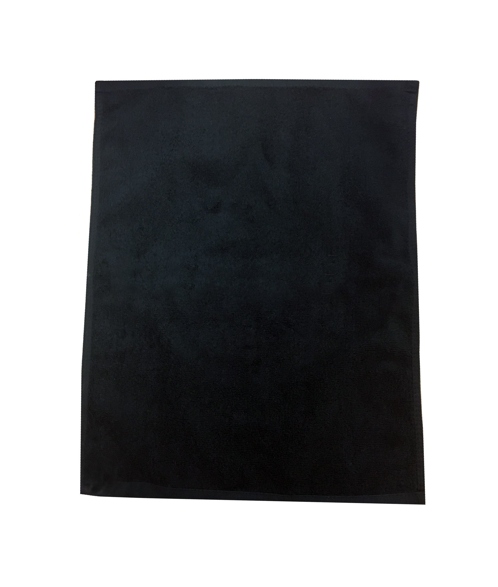 Shimuchan CULT Towel in Black${product_sku}