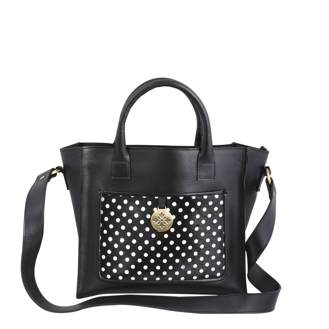 Kate Bag Lunares