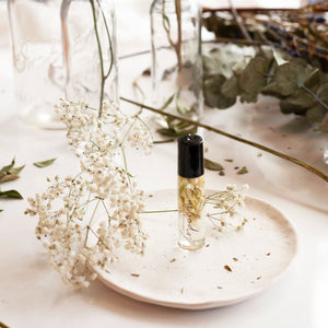 Shop Embody Natural Perfume - Kapha