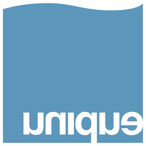 uniquecorals.com