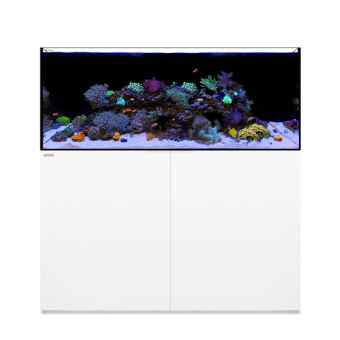 Waterbox Aquariums Reef 130.4 - 127 gallons