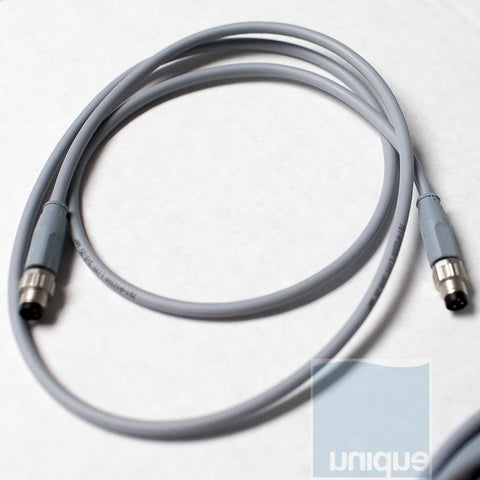 Panta Rhei Bus Cable 2.5M