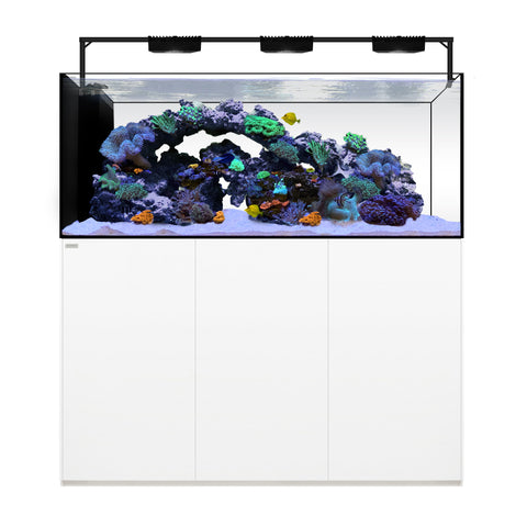 Waterbox Aquariums Peninsula +Plus HD