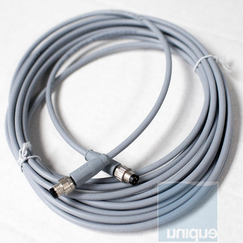 Panta Rhei Bus Cable 5M