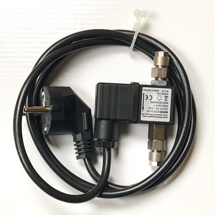 Solenoid for Dastaco