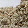 MarcoRocks Aragonite Reef Sand  22.5 lb bag