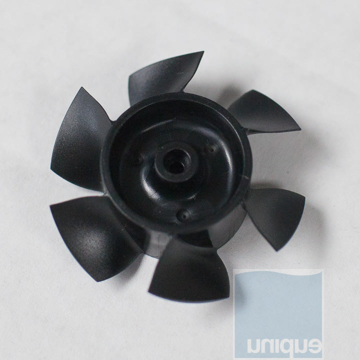 Panta Rhei ECM 42 Replacement Impeller