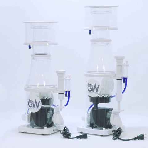 Dalua Great White Protein Skimmer GW-10