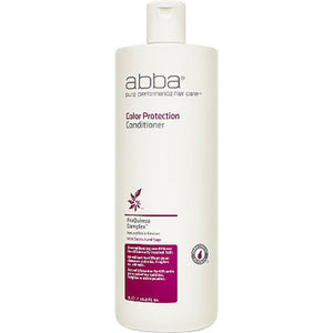 ABBA COLOR PROTECTTION CONDITIONER