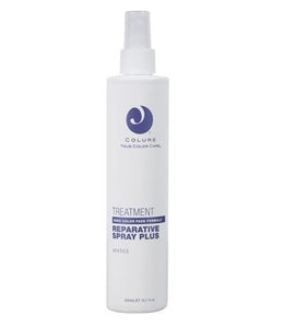 Colure Reparative Spray Plus - 10oz