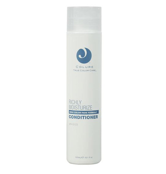 Colure Richly Mousturize Conditioner