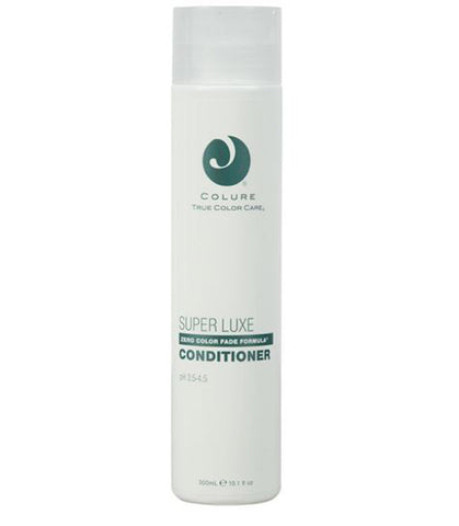 Colure Super Luxe Conditioner