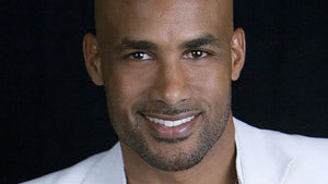 Boris Kodjoe: Interview With Mediaplanet