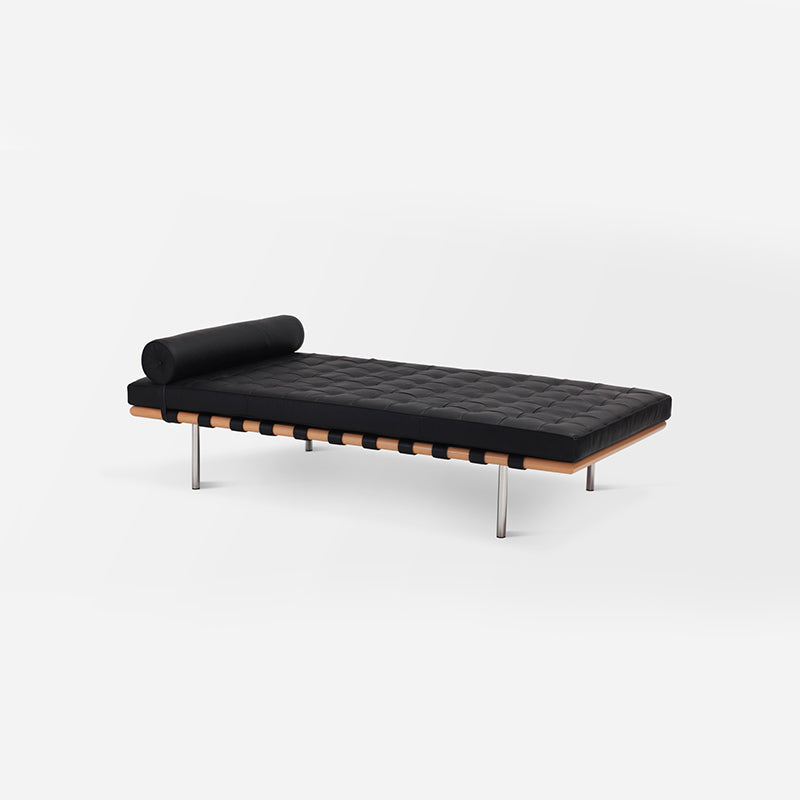 Barcelona Style Daybed