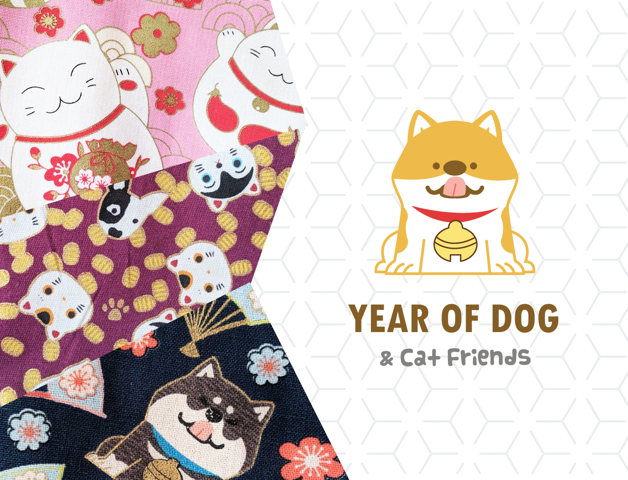 Shop all Dogs and Cats accessories