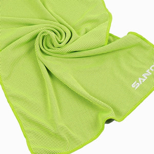 Santo Ultralight Compact Quick Drying Towel