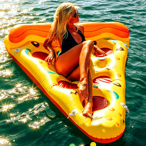Sun Soaker Inflatable Intertubes - Tons of Styles