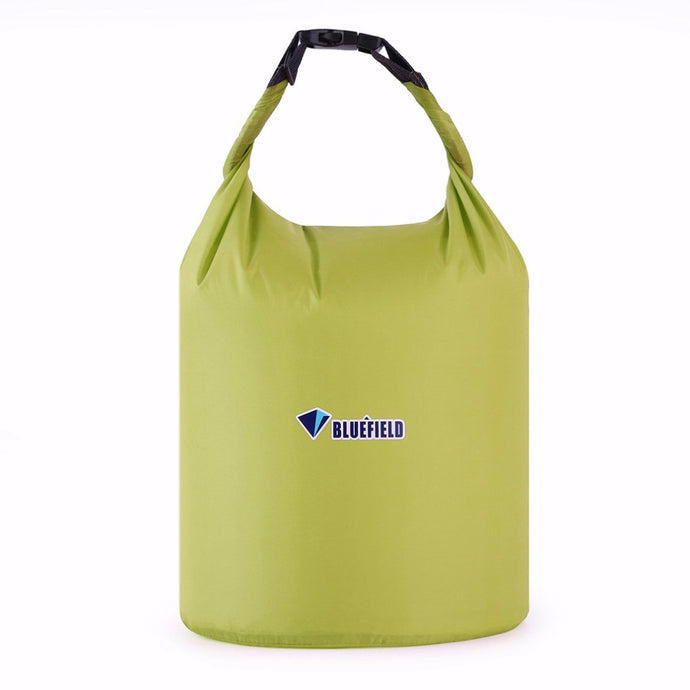 Portable Outdoor PVC Waterproof Diving Bag
