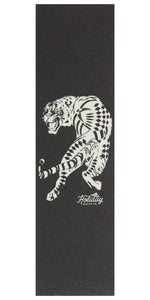 Holiday Griptape | Tiger