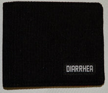 DIARRHEA CODAROY WALLET