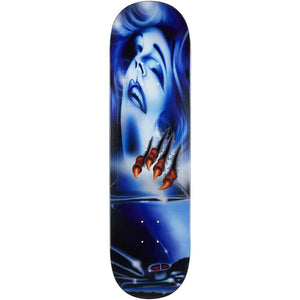 Numbers Team Edition 3 deck 8.5""