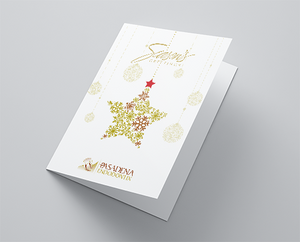 Greeting Cards/ Holiday Cards