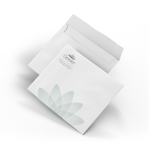 Greeting Card/ Holiday Cards Envelopes