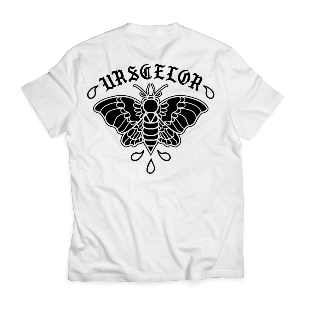 Faceless Urscelor T-Shirt