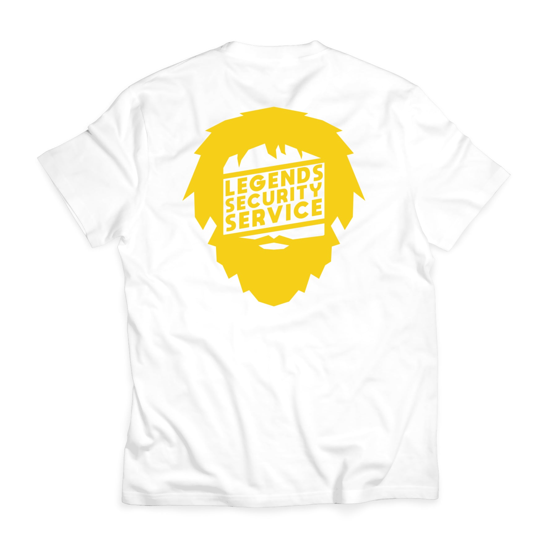 Faceless LSS Youth Shirts