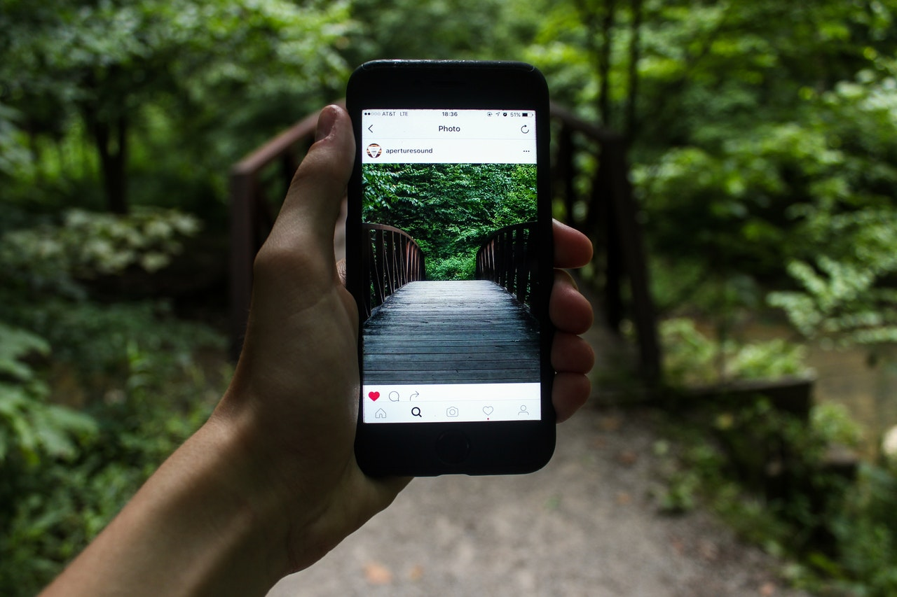 Instagram's new Facebook-style features coming soon!